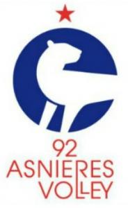 Asnières_Volley_92_(2012)