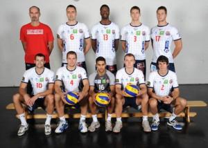 FLSQ 2011-2012