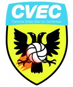 Logo Cambrai