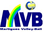 Logo_Martigues_Volley-Ball