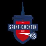 logo lnv (2)