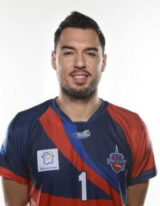 Demerovic Eldin