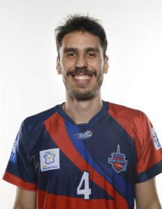 Pinto Cardoso